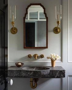 Rawlins George PR & Marketing (@rawlinsgeorge_pr) • Instagram photos and videos Bathroom Design Inspiration, Bathroom Interior Design, Design Ideas, Large Kitchen Sinks, Lavatory Faucet, Laundry In Bathroom, Bathrooms, Home Decor, Powder Rooms