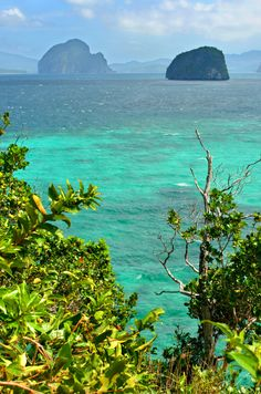 Snake Island Puerto Princesa, Palawan