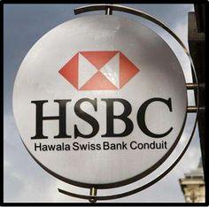 Hawala Bank