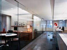 Gensler Office Interior New, Gensler Raleigh Office Gensler Office ...