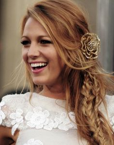 braided hairstyles - Google Search