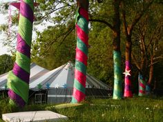 20-Festival-Decoratie-Aankleding-Geheime-Liefde-Sterren-Bomen-Zuurstok-e1366109583804.jpg 900×675 pixels
