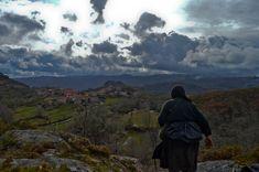 #castrolaboreiro Mountains, Nature, Travel, Naturaleza, Viajes, Destinations, Traveling, Trips, Nature Illustration