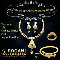 akshya tritiya Wishes