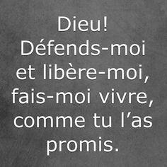 Psaumes 119:154 #psalm #psaume #psaumes #liberté #vie #vivre #promesse #LaBible…