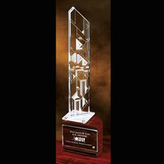 fashion factory price factory outlet 8 Best Awards, Plaques, and Trophies images   Awards ...