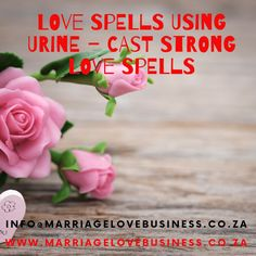 Reverse menopause & have the baby you have always wanted to have with fertility spells. Fertility Spells, Cast A Love Spell, Spells That Really Work, Voodoo Spells, Powerful Love Spells, Body Fluid, Money Spells, Spiritual Healer, Prayers For Healing