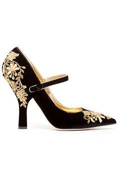 Dolce & Gabbana Scarpins