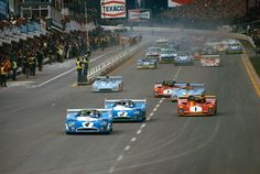 Spa 1000 Photo Print expertly made in the USA Sports Car Racing, Sport Cars, Race Cars, Auto Racing, Motor Sport, Le Mans Series, Old Hot Rods, Gilles Villeneuve, Funny Pictures For Kids