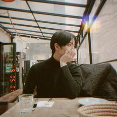 Jinyoung, Bae, First Boyfriend, Harsh Words, Hyun Suk, Learning To Love Yourself, Kim Jaehwan, Ha Sungwoon, Fandom