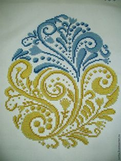 Пасхальная салфетка-9 - пасхальный подарок,пасхальное украшение,пасха 2014