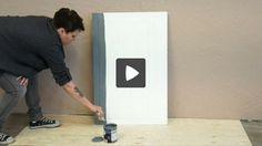 Nymålade köksluckor är ett enkelt sätt att lyfta ett helt kök och få det att kännas nytt. Så här målar du dina köksluckor själv.