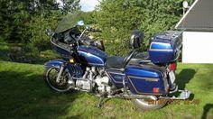 no - Mulighetenes marked Motorcycle, Motorcycles, Motorbikes, Choppers