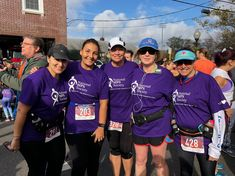 This is the second year that Team Galloway LI participated in The Post Office Cafe Race, or what we like to call Patrick's Race. Running Blogs, Cafe Racing, Post Office, Snail Mail