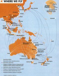 Jetstar (2011) Australia