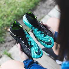 save off f243f 1a25d Nike has released one of the most stunning boot collections of the year  this weekend.
