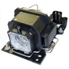 59.00$  Buy here - http://aliawu.worldwells.pw/go.php?t=32599026616 - Free Shipping  Compatible Projector lamp for DUKANE ImagePro 8770
