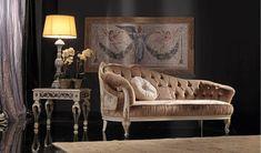 Agostini mobili ~ Agostini mobili brings tradition of the italian style furniture in