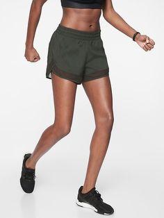 5 Eco-Conscious Athletic Wear Brands More Beautiful Than Lulu Lemon — Style Me Fair Athletic Wear Brands, Athletic Women, Workout Wear, Workout Shorts, Running Shorts Outfit, Women's Athletic Shorts, Green Companies, Ethical Fashion, Lululemon