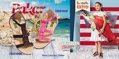 ShoesCollectionPakar  Zapatos Shoes Moda ss16 pakar