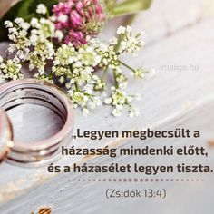 Minden, Bible Quotes, Running, Wedding, Valentines Day Weddings, Keep Running, Why I Run, Bible Scripture Quotes, Weddings