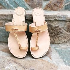 129b2739b113 17 Best Siu Boutique s Handcrafted Genuine Leather Sandals images ...