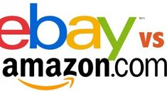 Free Course : Selling Used Items on eBay and Amazon for Beginners