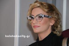 Prada eyewear!!!