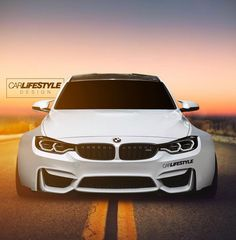 #BMW #F80 #M3 #Sedan #Wide #Body #White #Angel #Provocative #Sexy #Hot #Handsome #Burn #Fast #Strong #Lİve #Life #Love #Follow #Your #Heart #BMWLife