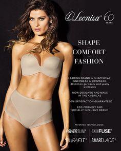 2d818a1ccea Shapewear Open Bust Bodysuit · Slim BodyPosture CorrectorWaist Trainer ...