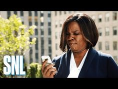 Emergency Alert - SNL - YouTube Snl Youtube, Political Satire Cartoons, Family Tv, Things To Know, Dumb And Dumber, The Funny, Cray Cray, Kanye West, Locker