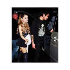 ♡ ♡ ♡ found on Polyvore