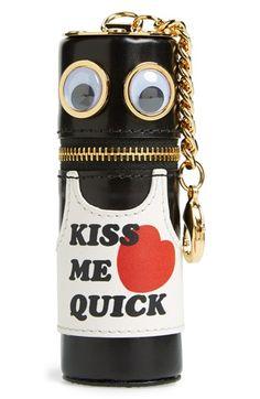Sophie Hulme 'Kiss Me Quick'