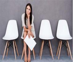 """10 tips para """"verse bien"""" ante los reclutadores"""