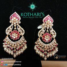 Jewelry Boards, Best Diamond, Quality Diamonds, Bridal Fashion, Bridal Style, Bling Bling, Diamond Jewelry, Jewelery, Earrings