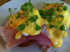 Top 25 - Breakfast and Brunch in Amsterdam - BEST OF AMSTERDAM - Awesome Amsterdam