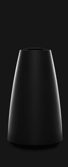 Meet the new S8 - the subwoofer has been specifically designed to sound amazing no matter where you choose to put it | B&O PLAY