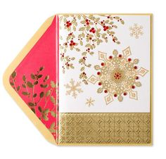 christmas cards papyrus - Google Search