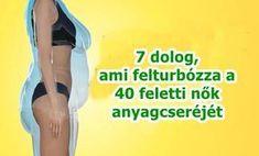 Flat Tummy, Flat Belly, Fat Blaster, Victoria Secret, Workout Guide, Health Motivation, Metabolism, Anti Aging, Fit Women