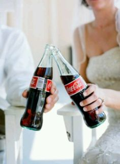 1000 Images About Coca Cola Furniture On Pinterest Coca