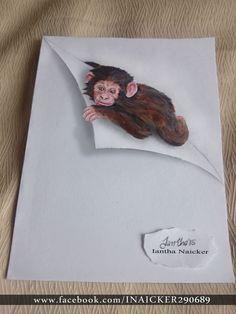 animal-illustration