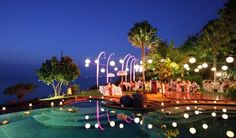 Great Destination Weddings | Destination Wedding Directory Bali Weddings International »