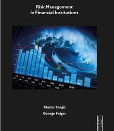 Download solutions manual for solution manual for financial risk management in financial institutions pdf fandeluxe Images