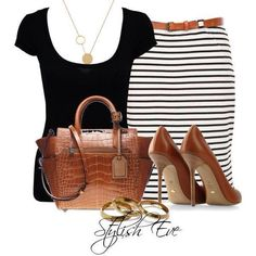 Woman's fashion /Date Night Outfit