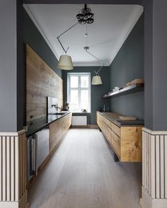 Kitchen dreaming... #homedesign #lifestyle #style #designporn #interiors #decorating #interiordesign #interiordecor #architecture #landscapedesign by adesignersmind
