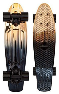When it comes to finding the coolest Christmas & birthday gifts for girls, many parents admit that it is never easy. Just one year shy of Christmas Birthday, Birthday Gifts, Christmas Gifts, Cruiser Skateboards, Complete Skateboards, 12 Year Old, Bike, Cool Stuff, Clueless