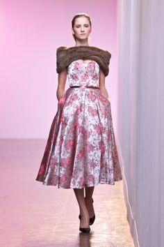 abigail betz Formal, My Style, Vintage, Dresses, Fashion, Preppy, Vestidos, Moda, Fashion Styles