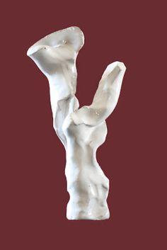 L'arte di Vittorio Amadio: Le anime bianche di Vittorio Amadio: #Marlee