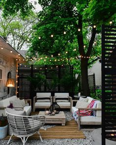 There are lots of pergola designs for you to choose from. You can choose the design based on various factors. First of all you have to decide where you are going to have your pergola and how much shade you want. Pergola Cost, Backyard Pergola, Pergola Plans, Pergola Ideas, Patio Ideas, Corner Pergola, Small Pergola, Pergola Canopy, Wooden Pergola