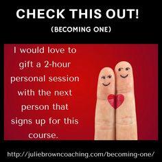 Blokfluitles online dating